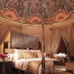 Atlantis The Palm – Dubai Hotelzimmer